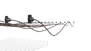 PT slab 5-point hosted closeup